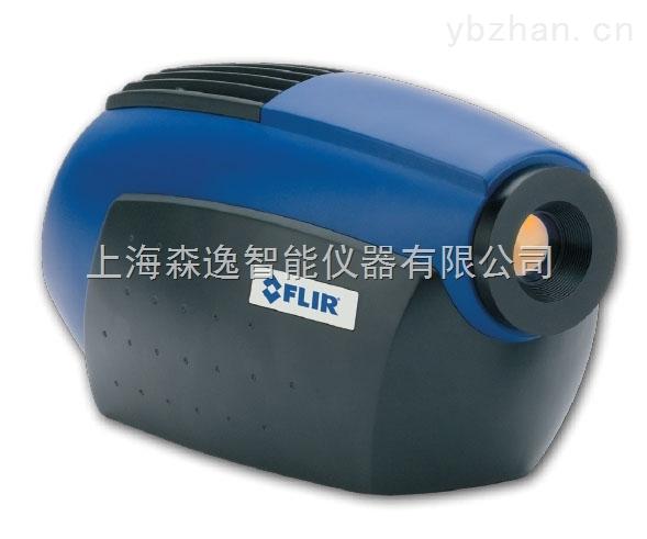 美国FLIR高性能SC5000红外热像仪