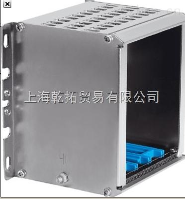 FESTO伺服定位控制器SFC-LACI-VD-10-E-H0-CO
