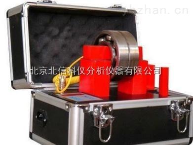 产品库 温度仪表 控制显示仪 加热器 jc01-stdc 轴承感应加热器  产品