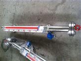 UHZ500磁翻柱液位计