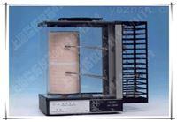 温度计 ZJ1-2A温湿度记录仪(日记)