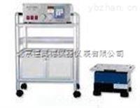 電磁式振動試驗臺 低頻振動試驗機簡介