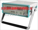 便攜式O2和CO2檢測儀/便攜式O2和CO2測定儀