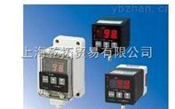 日本喜开理CKD电子式压力开关PPD-P10PKN-1F
