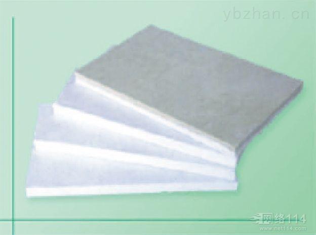 厚4cm硅酸铝大板,