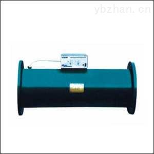 河南电子水处理,电子除垢仪,电子水处理设备