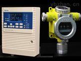 固定式環氧乙烷報警儀