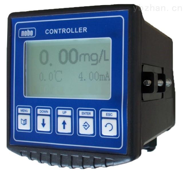 智能水硬度分析仪PGM-1080C