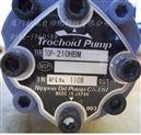 NOP油泵泵组Nippon Oil Pump油泵TOP-2MY400-206HBM