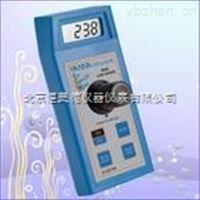 便携式氨氮浓度测定仪/