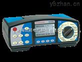 MI2086EU Eurotest61557低压电气综合测试仪