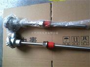 铂热电阻WZP-230