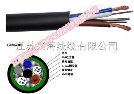 黑龙江OPLC光缆,国家电力光缆