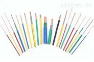 通信电缆HYAC自承式通讯电缆-大纲