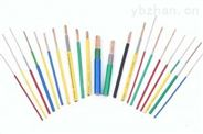 YJV1千伏交联高压电缆-国标-