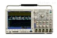 MOS4000系列数字示波器
