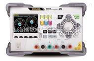 DP831A可編程線性直流電源