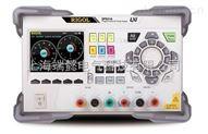 DP831A可编程线性直流电源