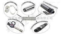 北京金泰科仪厂家供应在线红外测温仪