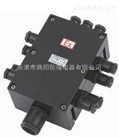BJX8050-20/6防爆防腐接线箱