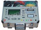 高压开关(机械)动态特性测试仪