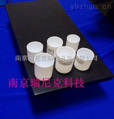 大台面DBF防腐电热板品牌价格