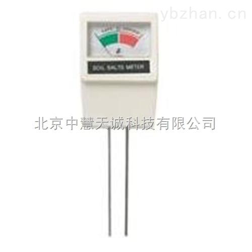 ZH8945型土壤鹽度計