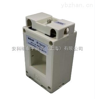 AKH-0.66/G G-40I 200-安科瑞AKH-0.66/G G-40I 200/5计量型电流互感器