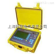WDX-2G型智能電能表校驗儀用途