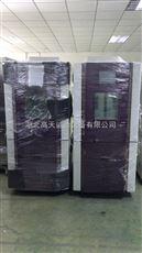 GT-TH-S-80Z标准型号不锈钢恒温恒湿试验箱