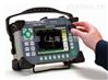 EPOCH 1000 数字式小型超声波探伤仪