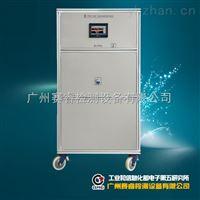 直流电容器自愈性试验台厂家广东