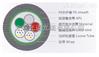 湖南厂家ADSS-24B1-200PE电力光缆厂家直销