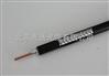 供货同轴电缆SYV75-5-1(128P)