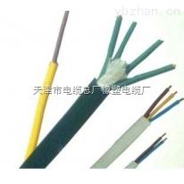供應KFVP耐高溫控制電纜-KFVP報價