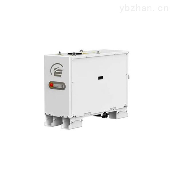 專業維修阿爾卡特干式真空泵廠家報價