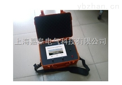 高压电缆故障测试仪,高压电缆故障测试仪价格