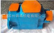 SUNNY叶片泵美国进口液压泵