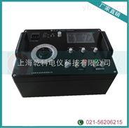 便携式振动传感器校准仪