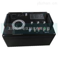 便攜式多功能振動校準儀型號