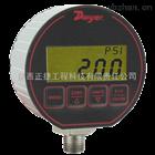 Dwyer DPG-200系列 數顯壓力變送器