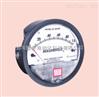 美国德威尔Dwyer2000系列高精度差压表