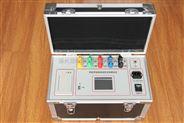揚州熱賣ZC29B-2手搖式接地電阻表