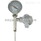 Dwyer BTO雙金屬溫度計變送器