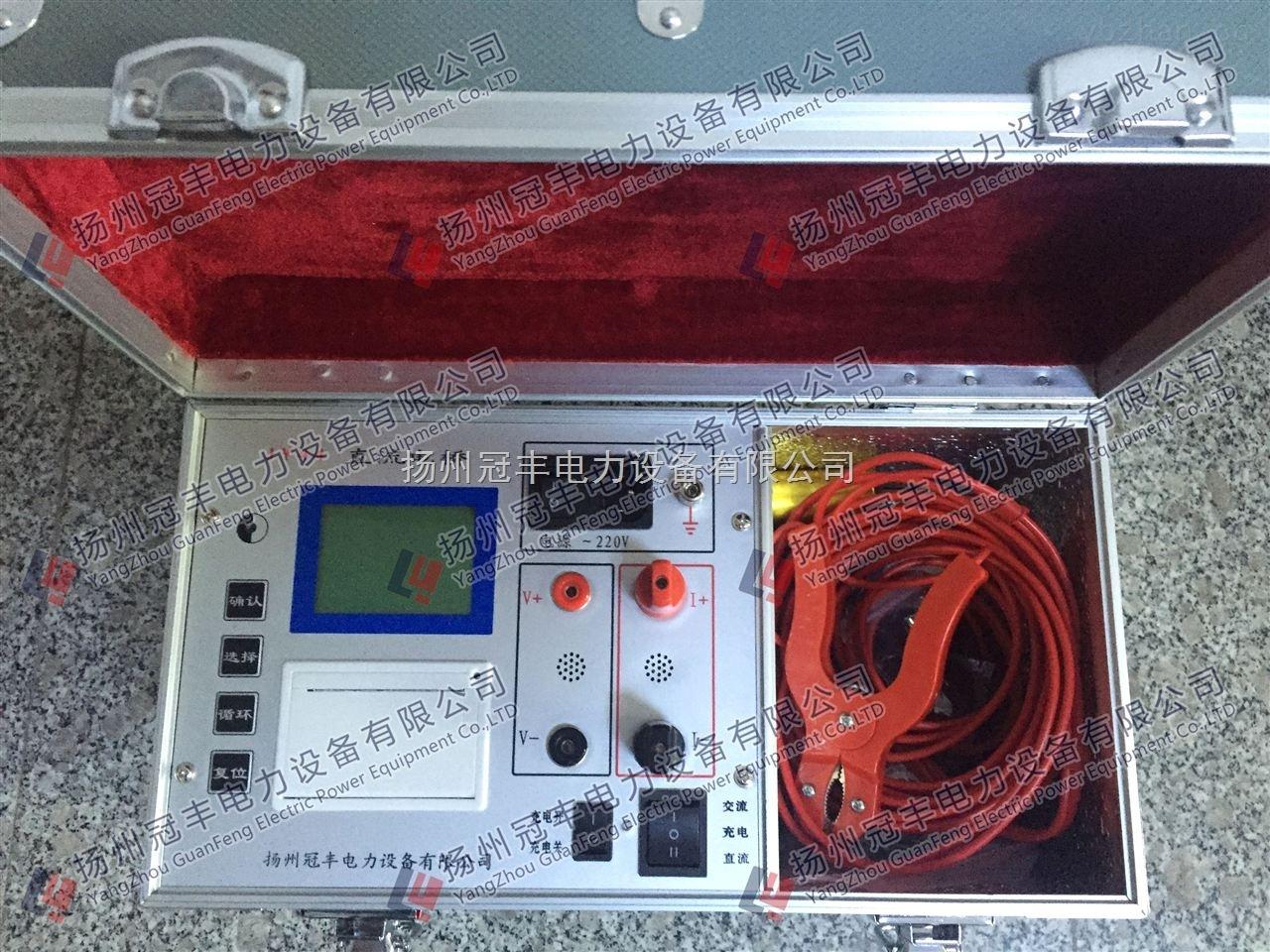 (求购)全自动感性负载直流电阻测试仪