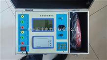 变比全自动测量仪,变压器变比测试仪