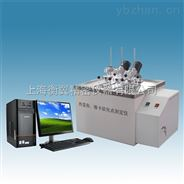 HY(BT)-60W微机控制杯突冲杯试验机