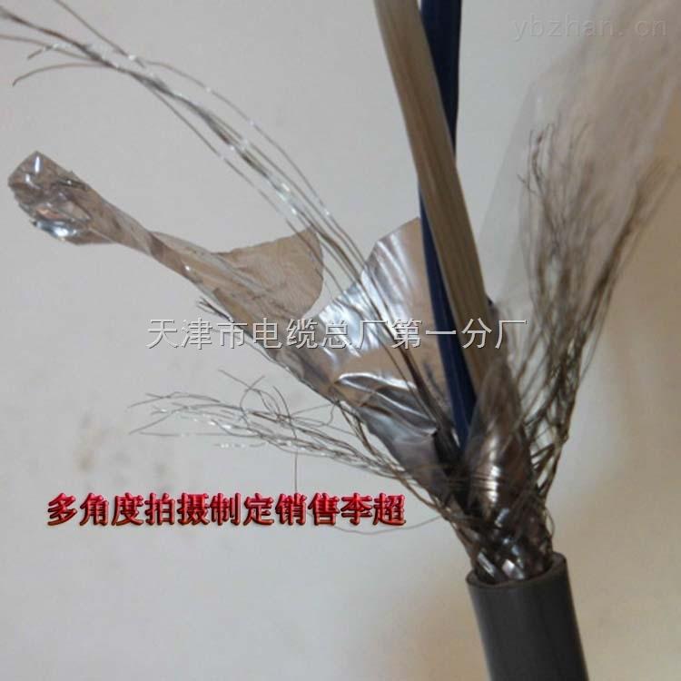 KVVP2/2*1电缆是什么电缆?