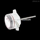 Dwyer TE系列墻裝式溫度傳感器
