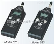 TREK Model 523TREK Model 523手持式静电电压表